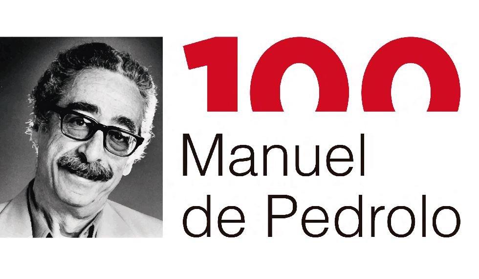 La Biblioteca Carles Cardó celebra l'Any Manuel de Pedrolo amb l'exposició commemorativa
