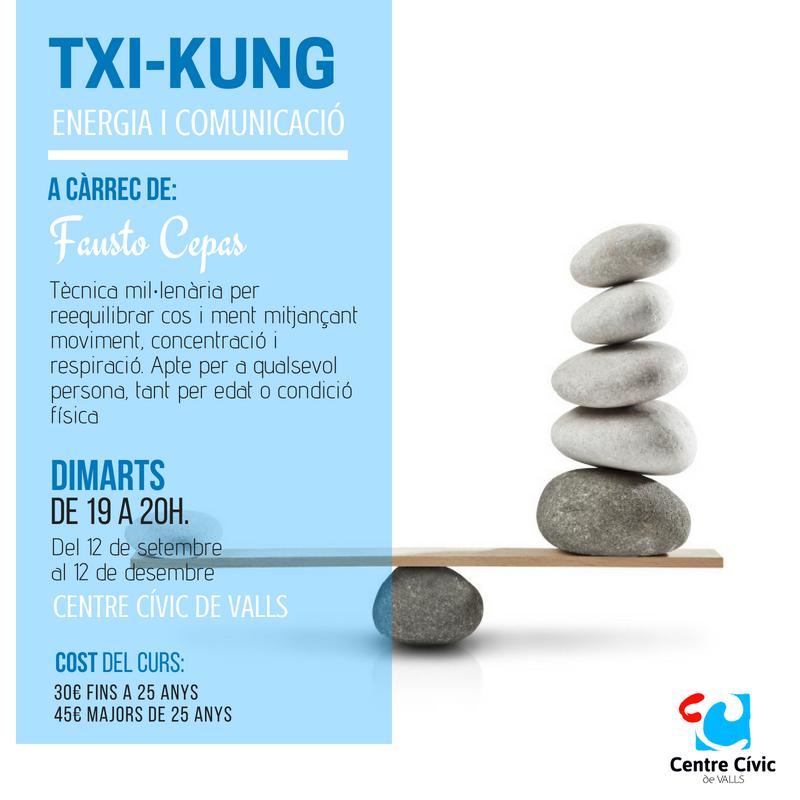 Tai-Txi
