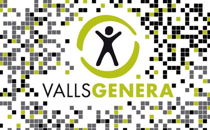 El servei d'Emprenedoria de Vallsgenera ha ajudat a crear 67 noves empreses en l'últim any i mig
