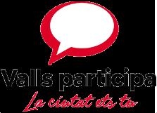 Valls participa