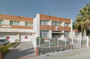 Llar d'Infants Creu Roja