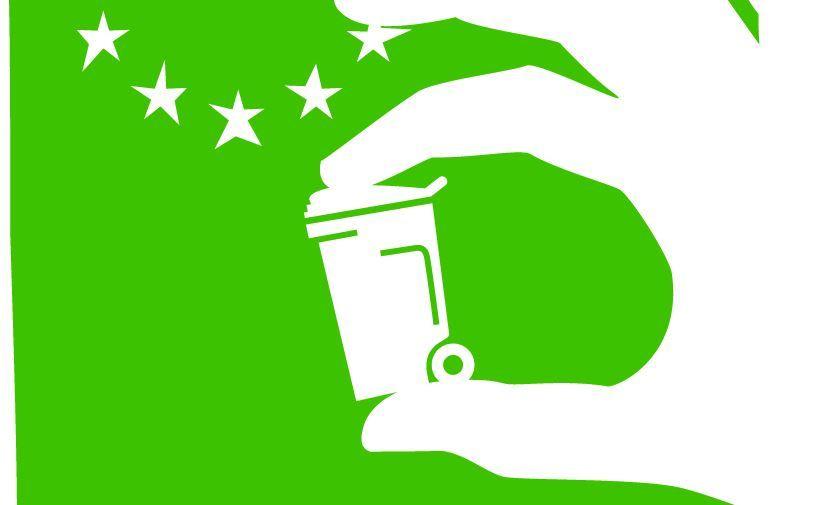Actes amb motiu de la Setmana Europea de la Prevenció de Residus 2018