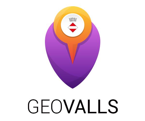 Geo Valls