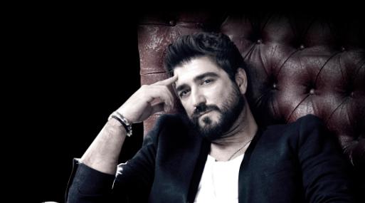 Antonio Orozco actuarà al Centre Cultural de Valls el 28 de maig
