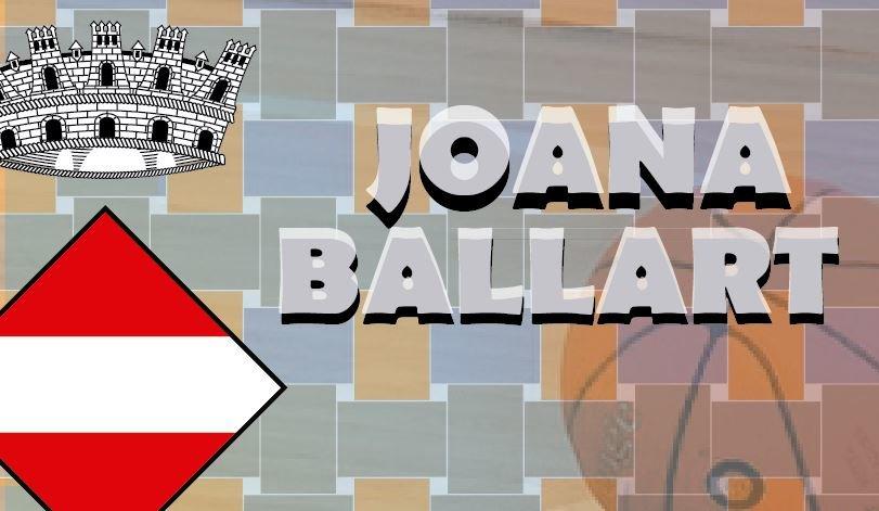 Comencen les obres de substitució del parquet del pavelló Joana Ballart