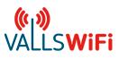 Valls Wifi