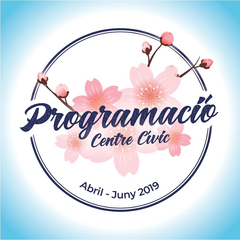 Programació de primavera