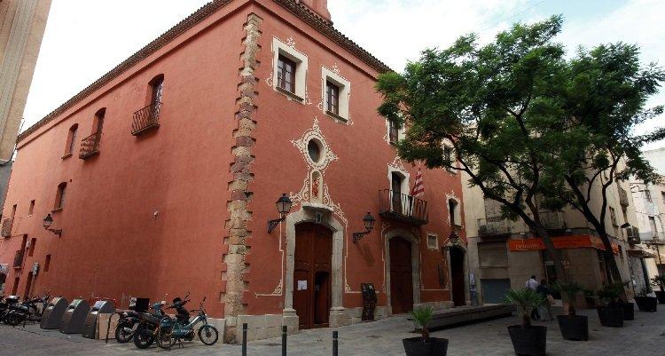 Resultado de imagen de Sant Roc de Masmolets